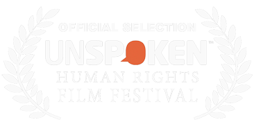 UNSPOKEN Human Rights Film Festival 2012 - Offical Selection